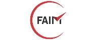 FIDI / FAIM certified company