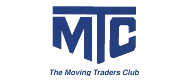 The Moving Traders Club