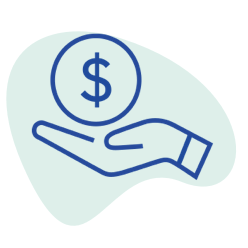 Tax Rebates form